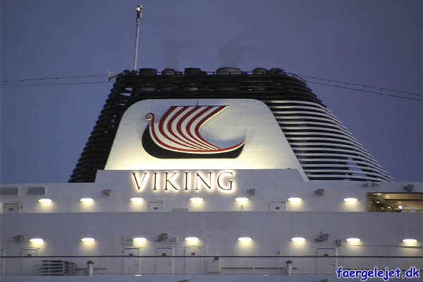 Viking Sea